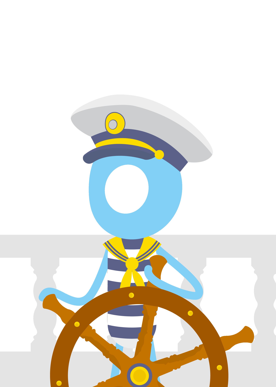 Capitaine (2)